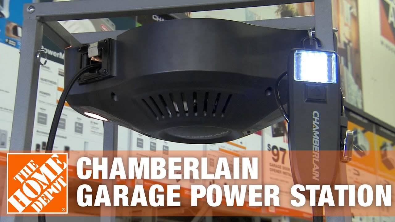 Chamberlain Garage Power Station - YouTube on chamberlain opener parts, chamberlain power lighting, overhead garage power station, chamberlain power strip, professional power station, nuclear power station, chamberlain power tools, stanley fatmax power station, chamberlain hd200d manual, thermal power station, chamberlain myq opener, chamberlain light air, coleman power station, chamberlain gps 1000, portable power station, stanley garage power station, chamberlain group, chamberlain hd900d parts, high voltage power station, chamberlain gate operator repair parts,