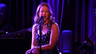 "Molly Jobe - ""Beautiful Girl"" (Sara Bareilles)"