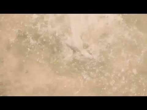 03 Bong Bat Oun Hoy by Tep Anak [Diamond Music VCD Vol 04]