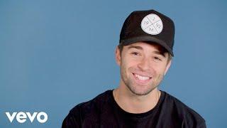 Jake Miller - Jake Miller Vs. His YouTube Comments