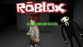ROBLOX - WE COLLECTED 8 PAGES DAWG!!! [Xbox One Edition]