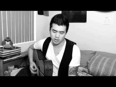 Love On Top Cover (Beyonce')- Joseph Vincent