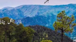 vuclip Hey Sarzameen ,Pakistan National Song Abbottabad - Urdu