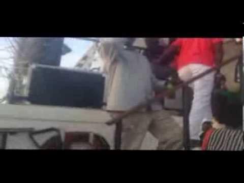 Boa Cruise/Rides in Kampala Uganda