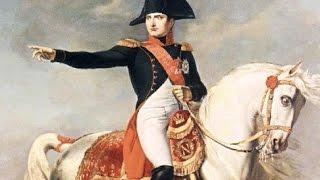 Construindo um Império - Napoleão
