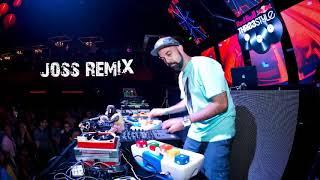 DJ Terbaru 2018 Campuran ¦ Dugem House Musik 2018 ¦ DJ Remix 2018 Indonesia Terbaru