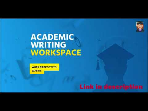 Anthem Essay Contest  Youtube Anthem Essay Contest Essays On Business Ethics also How To Write A Thesis Essay  Business Plan Writers In Arlington Tx