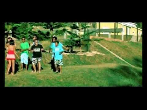 Sega remède CLUB ACADEMY GROUP MADAGASCAR