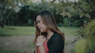 Download lagu UIS MALE - DINIE PUSPITA BR TARIGAN