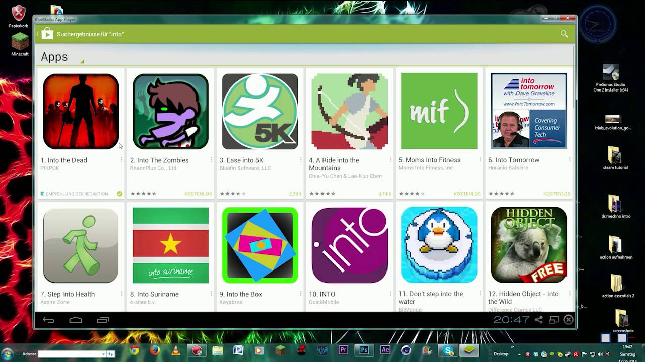 Android Download Kostenlos