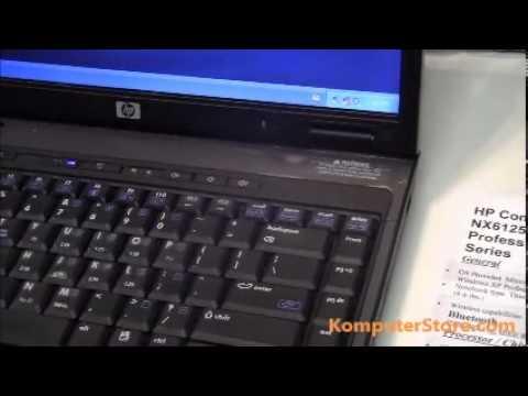 Hp-compaq Merger Case Study Solution