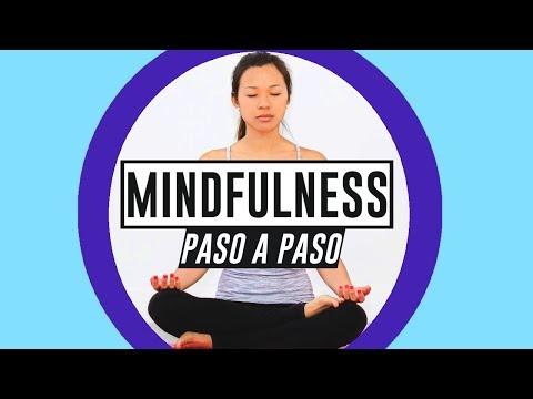 cómo-meditar:-mindfulness-para-principiantes