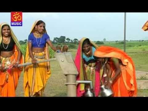 aadiwasi songs  barwani pansemal