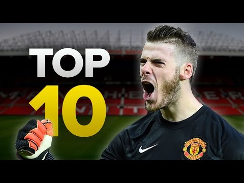 Manchester United 3-0 Liverpool   Top 10 Memes and Tweets!