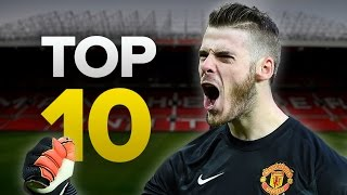 Manchester United 3-0 Liverpool | Top 10 Memes and Tweets!