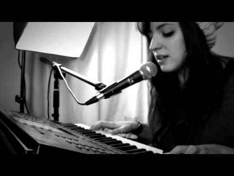 Someone Like You - Adele (Cover) Mp3