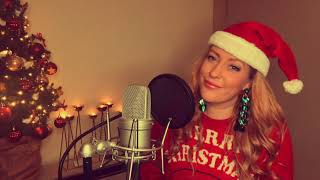 Have yourself a Merry Little Christmas - Britt Lenting