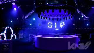 GLP KNV Demo @ LDI 2018