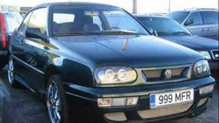 estonian tuning cars