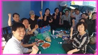 서울시 조례제정 전국최초/ 공공운수노조 서울지역 공무직…