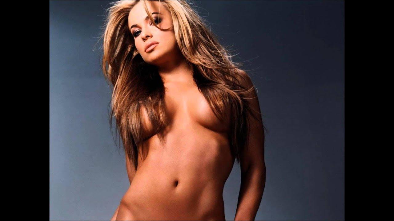 телки знаменитые голые