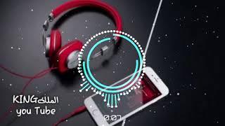 نغمات رنين للموبايل موسيقى هادئة احلى رنات الهاتف هادئة 2020 🎧 - اجمل نغمة رنين هاتف 2020 🔊