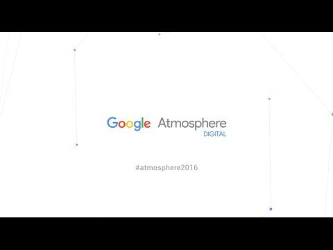 Atmosphere Digital: Rethinking Security in the Cloud
