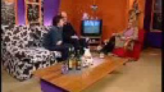LA GRAN MANZANA (06/02/2001)