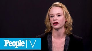 'Hocus Pocus' Was Originally A Much Darker Film - With A Completely Different Name | PeopleTV