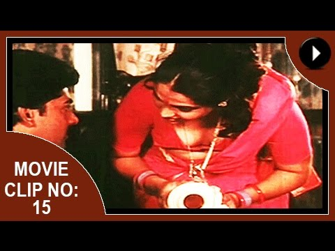 Aadhi Thaalam Malayalam movie Aadhi Thaalam Here comes the new servant Nalini