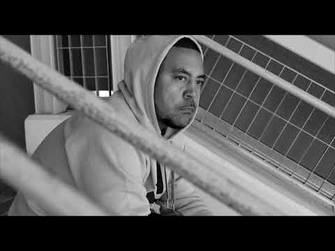 """PRAYERS UP  """"OFFICIAL MUSIC VIDEO"""""""