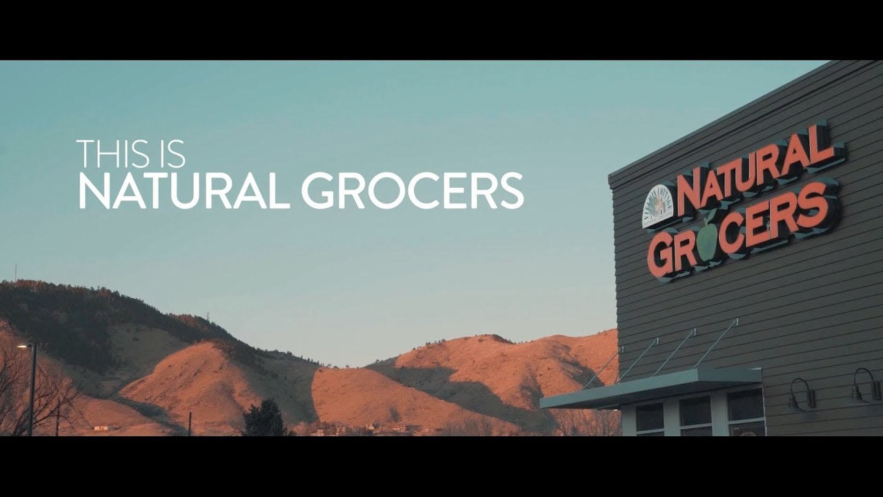 home natural organic grocery
