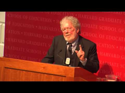 Jeanne S. Chall Lecture: P. David Pearson