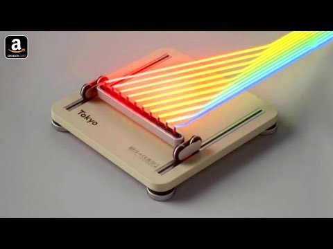 5 AMAZING ELECTRONIC GADGETS INVENTION ✅ YOU CAN BUY IN ONLINE STORE