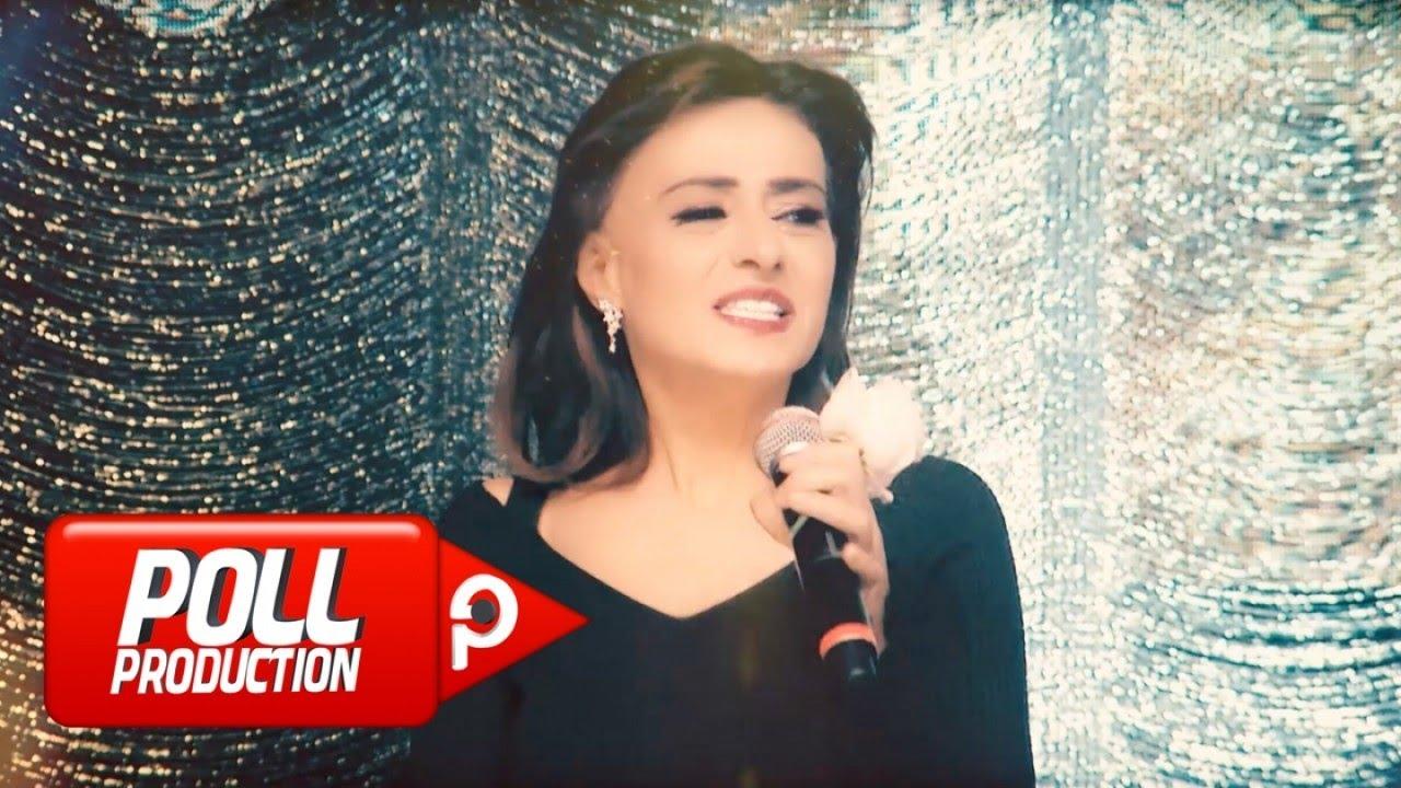 Yıldız Tilbe - Yemin Mi Ettin - (Ahmet Selçuk İlkan-Unutulmayan Şarkılar) (Official Video)