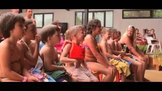 Video Solmar Català