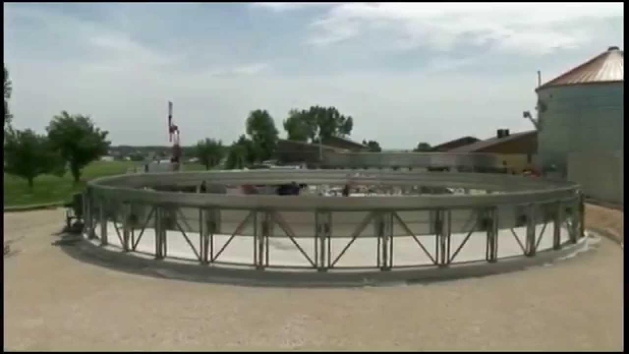 Download Lipp Spiral Seam Tank construction overview