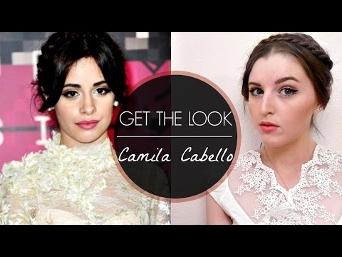 get-the-look:-camila-cabello-2015-vmas-|-hair,-make-up-&-outfit!