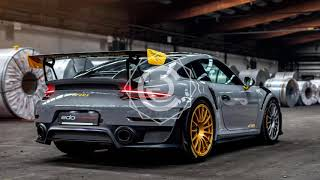 Download BASS BOOSTED ♫ SONGS FOR CAR 2020 ♫ CAR BASS MUSIC 2020 🔈 BEST EDM, BOUNCE, ELECTRO HOUSE 2020 #32