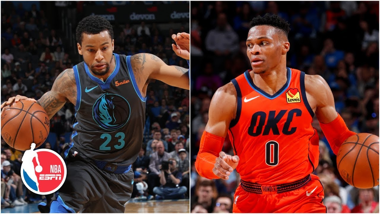 3ef03042133 Russell Westbrook still can t overcome Russell Westbrook