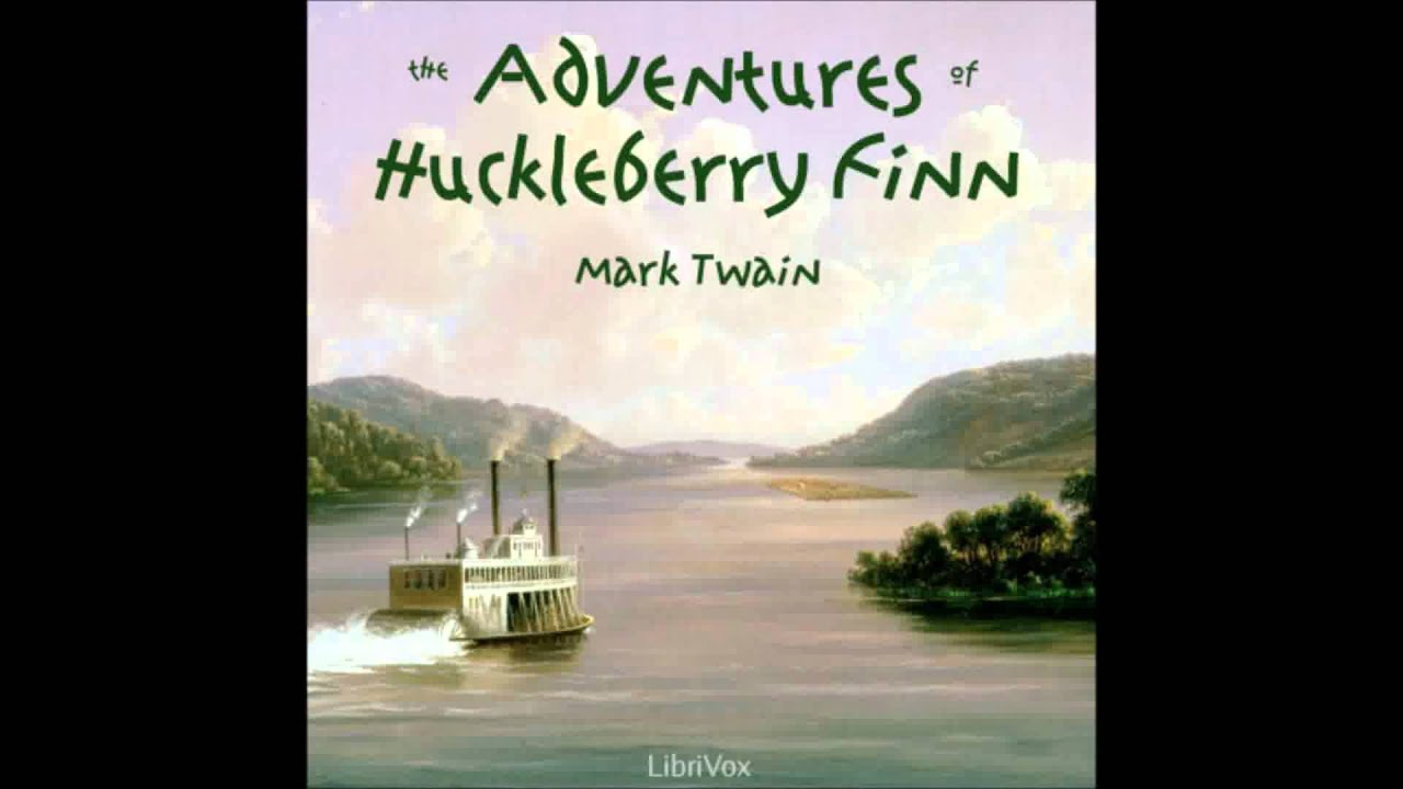 adventures of huckleberry finn by mark twain audio book for adventures of huckleberry finn by mark twain audio book for children in english language
