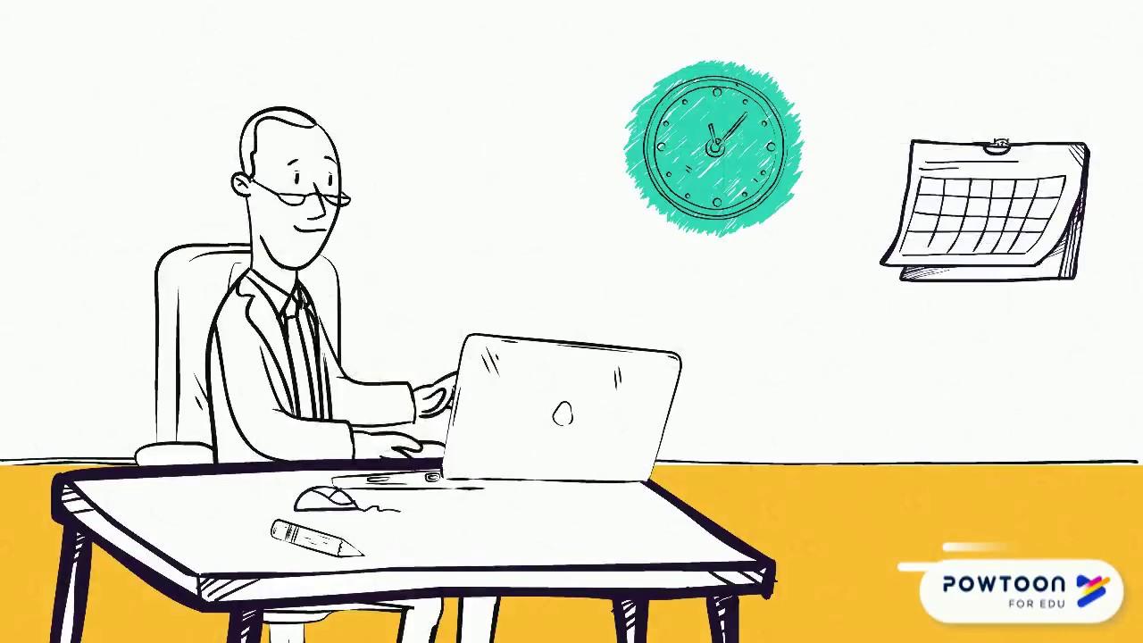 Cómo hacer la transición de un aula presencial a una virtual