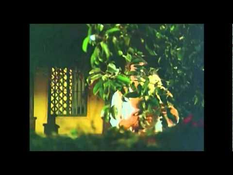 Jivvu Mandi Jeevanam    Prema Nakshatram    Songs   Krishna, Sridevi