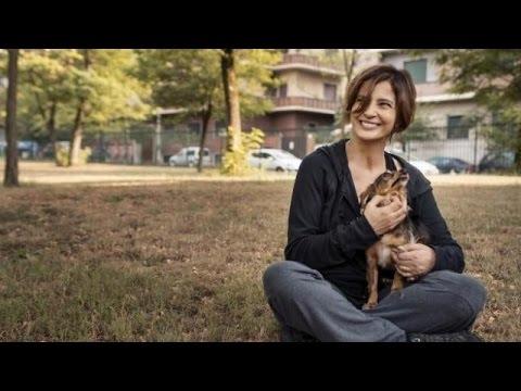 Assolo: intervista a Laura Morante