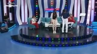 Vatan TV Sonbaharin Kisi Yeni Sarki