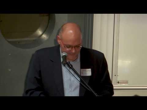 Polytech Tours - 50 ans DAE - Rencontre CESA/DAE