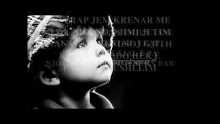 B.M.C-Fjalt e Jetimit (TRUE STORY) 2013