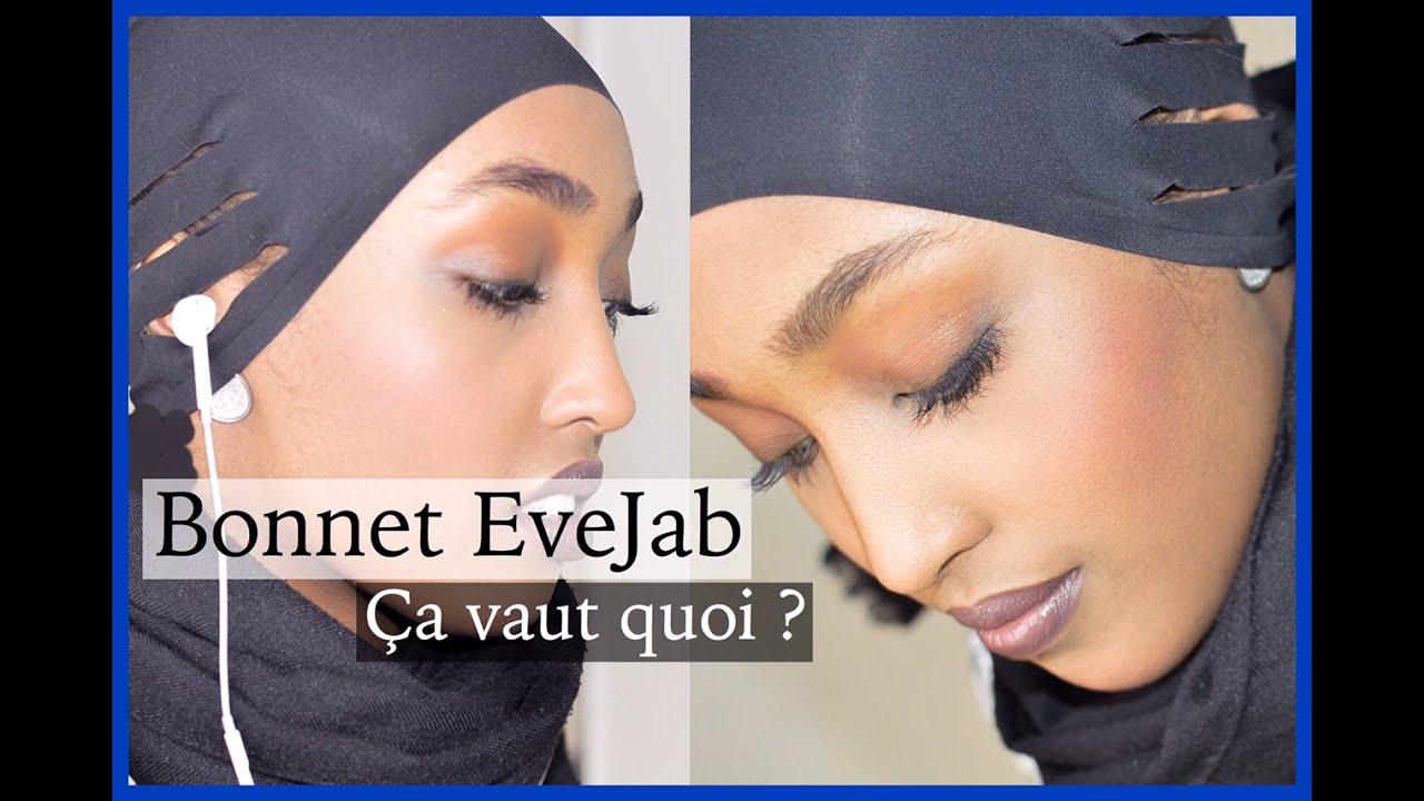 Le Bonnet Evejab , Ça vaut quoi ?