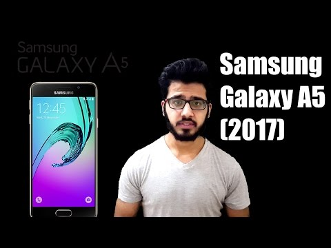 SAMSUNG Galaxy A5, A7 2017, Galaxy J7 Pro Android 8.0 Oreo Official Release Date Revealed!!!.