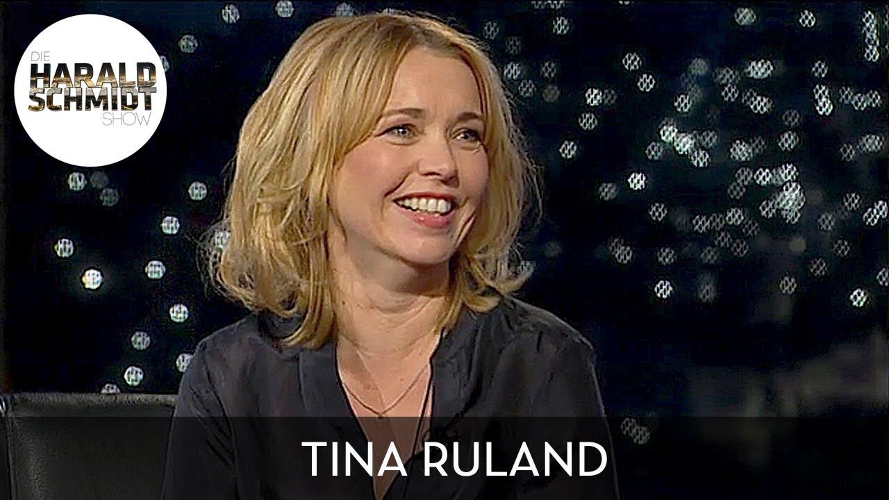 Tina Ruland Nude Photos 29